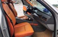 Em cần bán xe 525i Sx 2005, ĐKLĐ T9/2007, máy N52 đời chót biển Hà Nội giá 395 triệu tại Hà Nội