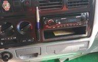 Cần bán lại xe Kia K2700 năm 2009, giấy tờ đầy đủ giá 140 triệu tại Thanh Hóa