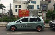 Cần bán lại xe Mazda Premacy 1.8 AT đời 2003 số tự động, giá chỉ 215 triệu giá 215 triệu tại Hà Nội