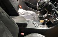 Bán Kia K5 đời 2010, màu đen, nhập khẩu nguyên chiếc số tự động giá 510 triệu tại Hải Phòng
