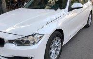Bán xe BMW 3 Series 320i đời 2014, màu trắng, xe nhập xe gia đình  giá 820 triệu tại Tp.HCM