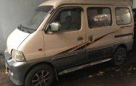 Cần bán xe Suzuki Chana năm 2004, nhập khẩu nguyên chiếc, 70tr giá 70 triệu tại Tp.HCM