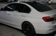 Bán ô tô BMW 3 Series 320i năm 2015, màu trắng, nhập khẩu nguyên chiếc chính chủ giá 1 tỷ 150 tr tại Tp.HCM