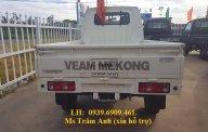 *Xe tải nhẹ VEAM/CHANGAN 850*/ Giá rẻ nhất/Hỗ trợ trả góp. giá 172 triệu tại An Giang