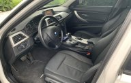 Bán BMW 320i giá 815 triệu tại Tp.HCM