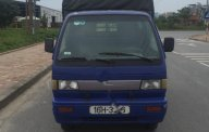 Bán Daewoo Labo 1998, màu xanh lam, nhập khẩu nguyên chiếc giá 42 triệu tại Bắc Ninh