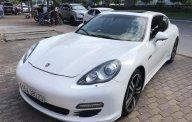 Bán Porsche Panamera 4S 2009 - 1 tỷ 800 triệu (~ 77,170 USD) giá 1 tỷ 799 tr tại Tp.HCM