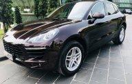 Bán xe Porsche Macan sản xuất năm 2016, nhập khẩu, giá liên hệ! giá 2 tỷ 900 tr tại Hà Nội