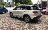 Cần bán xe Suzuki Vitara 2016, giá tốt giá 200 triệu tại Hà Nội