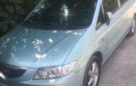 Bán Mazda Premacy đời 2003, nhập khẩu nguyên chiếc  giá 186 triệu tại Hà Nội