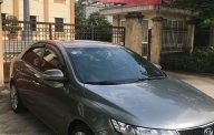 Bán ô tô Kia Forte SLI sản xuất 2009, màu xám, xe nhập số tự động  giá 363 triệu tại Tuyên Quang