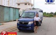 Bán xe tải KenBo 990kg, trợ lực lái giá 50 triệu tại Tp.HCM