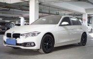 Bán BMW 3 Series 320i, xe mới 99%, mua 11/2015, phiên bản mới nhất  giá 1 tỷ 150 tr tại Tp.HCM
