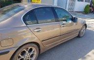 Bán BMW 4 Series MT đời 2006, nhập khẩu, xe nhà đang sử dụng giá 330 triệu tại Kiên Giang