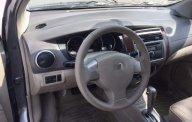 Cần bán Nissan Grand Livina xe sản xuất 2011, đăng ký lần đầu 2012, một chủ mua mới từ đầu giá 340 triệu tại Tp.HCM