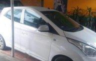 Bán ô tô Hyundai Eon 2012, màu trắng, xe đẹp long lanh giá 220 triệu tại TT - Huế