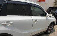 Lên đời cần bán rẻ xe Vitara giá 670 triệu tại Tp.HCM