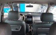 Cần bán Mazda Premacy năm sản xuất 2003, nhập khẩu, biển đẹp giá 175 triệu tại Hà Nội