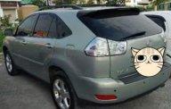 Cần bán Lexus RX 2005, xe mới đăng kiểm, thay 4 lớp, máy êm giá 730 triệu tại Đồng Nai