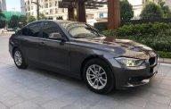 Cần bán lại xe BMW 3 Series 320i sản xuất năm 2012, màu nâu, xe nhập, 785tr giá 785 triệu tại Hà Nội