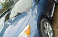 Bán ô tô Toyota RAV4 sản xuất 2009, nhập khẩu nguyên chiếc xe gia đình, giá tốt giá 495 triệu tại Khánh Hòa