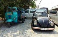 Bán Volkswagen Beetle đời 1980, máy móc hoàn chỉnh giá 400 triệu tại An Giang