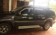 Cần bán xe Mekong Pronto MT năm 2008, nhập khẩu, giá rẻ  giá 160 triệu tại Nghệ An