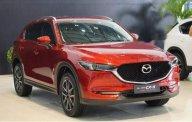 Cần bán Mazda CX 5 năm sản xuất 2018, động cơ mới tiết kiệm nhiên liệu tối ưu giá 899 triệu tại Đà Nẵng