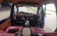 Bán lại xe Daihatsu Citivan 2003, màu xanh lam giá 110 triệu tại Đà Nẵng