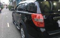 Cần bán xe Chevrolet Captiva MT sản xuất 2008, xe nhà sử dụng giá 310 triệu tại Tp.HCM