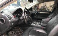 Chính chủ bán Audi Q7 bản 3.6 tiết kiệm nhiên liệu, cửa sổ trời toàn cảnh, 7 chỗ ngồi giá 739 triệu tại Hà Nội