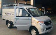 Đại lý xe tải Veam - ô tô Tây Đô / Veam Pro VTP095 990kg / giá siêu rẻ giá 225 triệu tại Kiên Giang