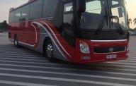 Bán xe Universe Haeco 47 chỗ cao cấp giá 3 tỷ 200 tr tại Hà Nội