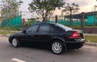 Bán xe Ford Mondeo 2.0 năm sản xuất 2003, màu đen, xe nhập  giá 185 triệu tại Tp.HCM