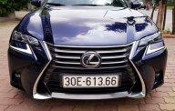 Bán Lexus GS 350 cực mới giá cực tốt giá 3 tỷ 250 tr tại Hà Nội