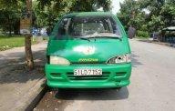 Cần bán xe Daihatsu Citivan đời 2003, giá 40tr giá 40 triệu tại Tp.HCM