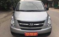 Bán xe Hyundai Starex tải Van, đời 2016, máy dầu, số sàn, 6 chỗ, 670 kg. Xe được nhập khẩu nguyên chiếc từ Hàn Quốc giá 665 triệu tại Hà Nội