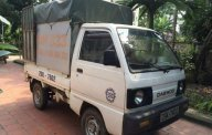 Bán Daewoo Labo năm sản xuất 1998, màu trắng, nhập khẩu  giá 12 triệu tại Hà Nội