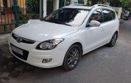 Cần bán Hyundai i30 sản xuất năm 2011, màu trắng giá 373 triệu tại Hà Nội