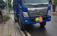 Cần bán Thaco Forland FD9500 2016, màu xanh lam còn mới giá 350 triệu tại Quảng Ninh