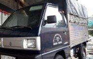 Bán Suzuki Carry đời 2012, màu xanh lam, 168tr giá 168 triệu tại Tp.HCM