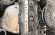 Cần bán lại xe Toyota Corona năm sản xuất 1991, màu bạc, giá tốt giá 59 triệu tại Bình Dương