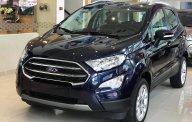 Cần bán xe Ford EcoSport đời 2018 giá cạnh tranh giá 630 triệu tại Tp.HCM