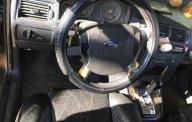Bán Ford Mondeo số tự động, màu nâu, đời 2004 giá 185 triệu tại Phú Thọ