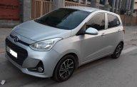 Gia đình cần bán Hyundai i10 - đời 2017 - bản đủ - nhập Ấn Độ giá 350 triệu tại Hà Nội