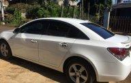 Cần tiền nên bán Chevrolet Cruze Ls sản xuất 2014 giá 370 triệu tại Đắk Lắk