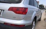 Audi Q7 cực chất giá siêu rẻ chính chủ 1 chủ giá 790 triệu tại Hà Nội