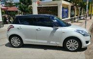 Cần bán Suzuki Swift AT 2015, xe còn mới đẹp giá 439 triệu tại Tp.HCM