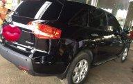 Cần bán Acura MDX đời 2007, màu đen, xe nhập giá 680 triệu tại Tp.HCM