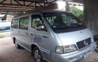 Gia đình cần bán chiếc xe Mercedes Benz MB 140D, đời 2004, xe còn đẹp giá 110 triệu tại Đắk Lắk